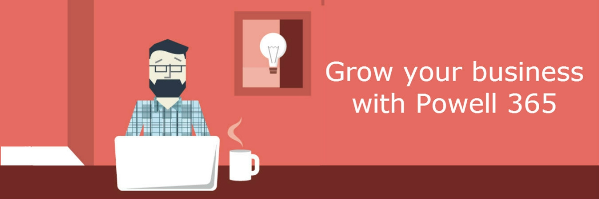 How can a corporate intranet grow your business?