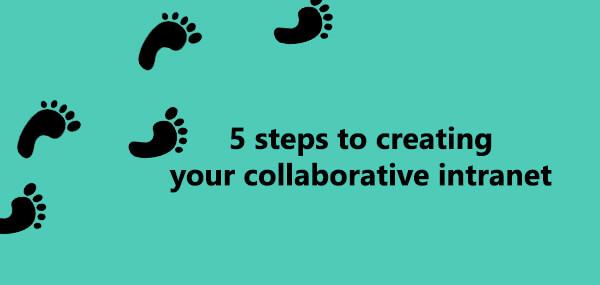 Collaborative Intranet