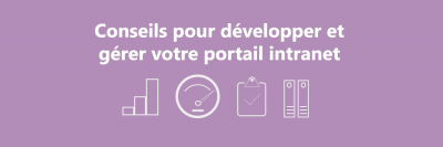Powell 365 - intranet gouvernance