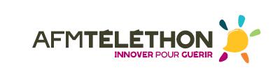 transformation digitale de AFM Telethon