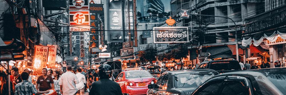 thailand-summit-banner