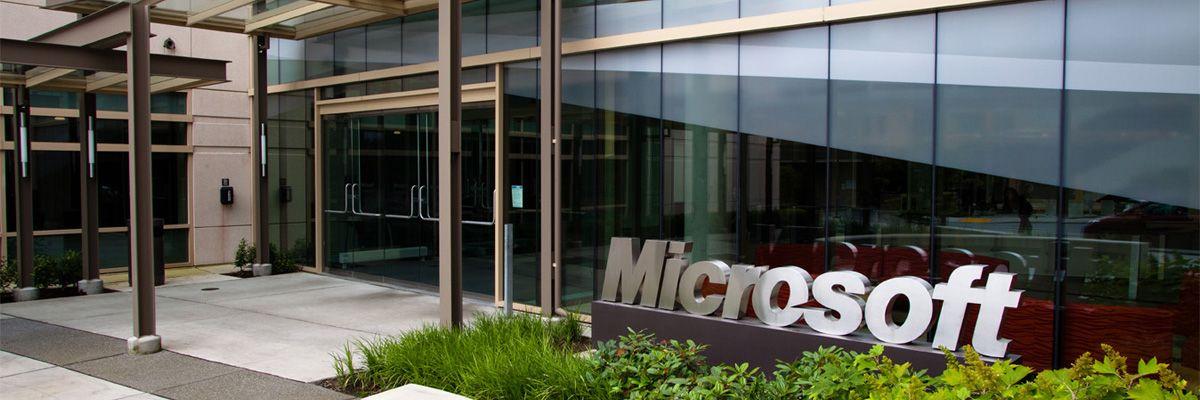 Microsoft-Expo-Banner
