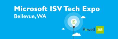 Microsoft ISV Expo