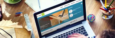 Webinar intranet collaboratif Powell 365