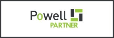 Powell 365 Partner Program