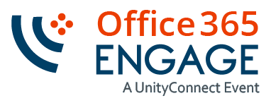 Office 365 Engage
