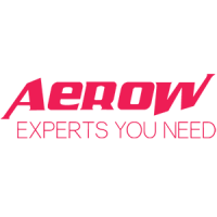 Aerow is a Powell 365 partner