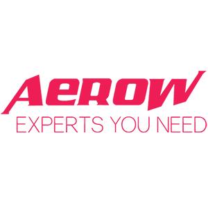 Aerow is a Powell 365 partner