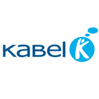 Kabel distribue désormais Powell 365 in spain!