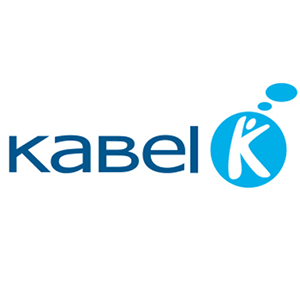 Kabel distributes Powell 365 the best digital workplace in Office 365 & SharePoint