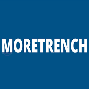 Moretrench decided to trust Powell 365