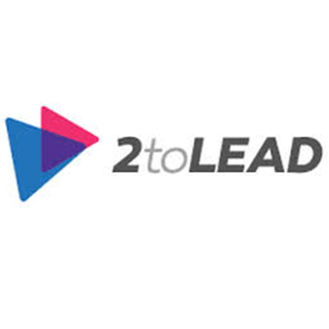 2tolead partner with Powell 365