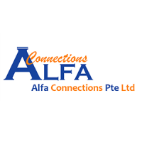 The Powell 365 intranet solution is now distributed by Alfa Connections