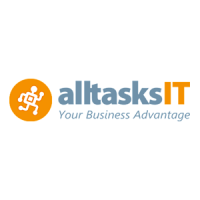 The Powell 365 intranet solution is distributed by Alltasks IT
