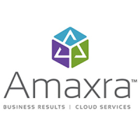The Powell 365 intranet solution is distributed by Amaxra