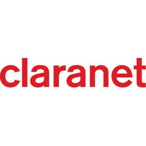 The Powell 365 intranet solution is distributed by Claranet