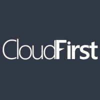 The Powell 365 intranet solution is now distributed by CloudFirst