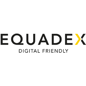 The Powell 365 intranet solution is distributed by Equadex