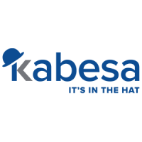The Powell 365 intranet solution is distributed by Kabesa