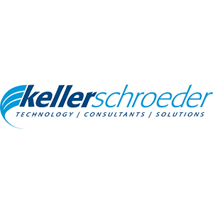 e Powell 365 intranet solution is distributed by Keller Schroeder