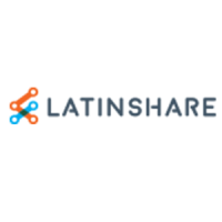 La solution intranet Powell 365 est désormais distribuée par LatinShare