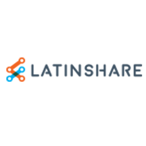 The Powell 365 intranet solution is distributed by LatinShare