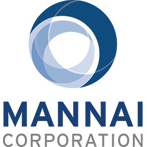 La solution intranet Powell 365 est désormais distribuée par Mannai