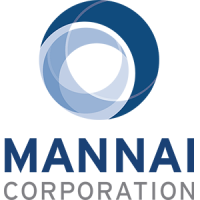 The Powell 365 intranet solution is distributed by Mannai