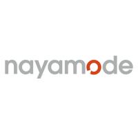 The Powell 365 intranet solution is distributed by Nayamode