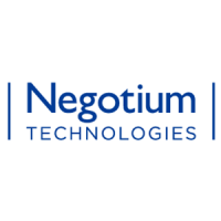 Negotium Technologies is a Powell 365 partner which distributes the Office 365 & SharePoint digital workplace