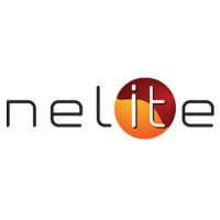The Powell 365 intranet solution is now distributed by Nelite