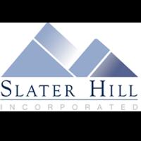 Slater Hill partenaire Powell 365 distribue la digital workplace basée sur SharePoint et Office 365