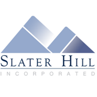 Slater Hill is a Powell 365 partner and distributes the digital workplace based on top of Office 365 & SharePoint
