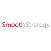 La solution intranet Powell 365 est désormais distribuée par Smooth Strategy