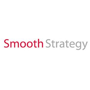 La solution intranet Powell 365 est désormais distribuée par Smooth Strategy