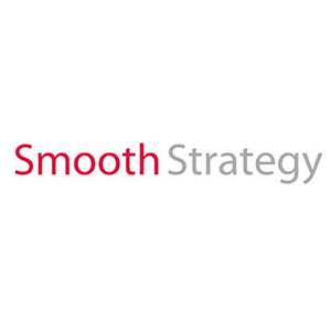 The Powell 365 intranet solution is distributed by Smooth Strategy