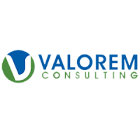 The Powell 365 intranet solution is distributed by Valorem
