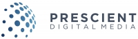 The Powell 365 intranet solution is distributed by Prescient Digital