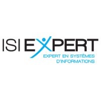 ISI Expert is a powell 365 partner