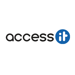 access it is a powell 365 partner