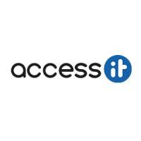 access it est un partenaire powell 365