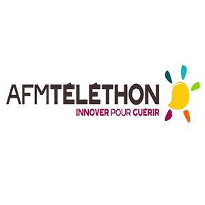AFM Téléthon decided to trust Powell 365