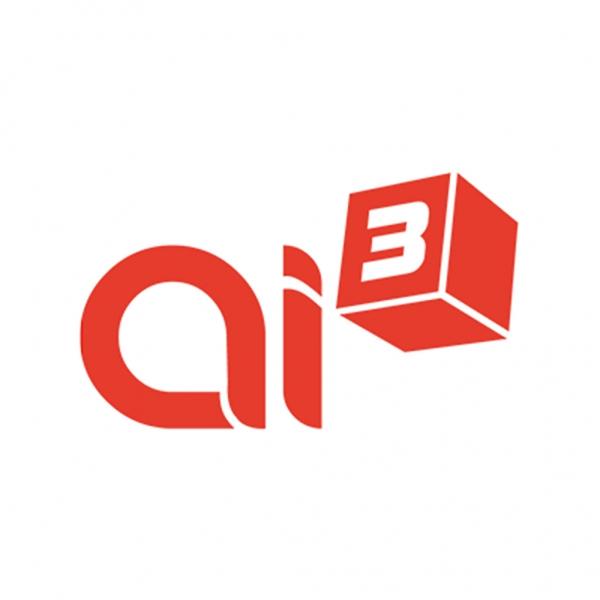 ai3 logo