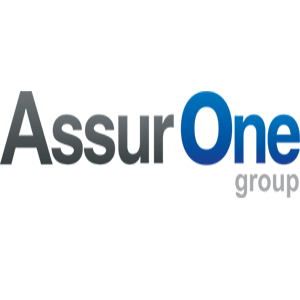 Assurone decided to trust Powell 365