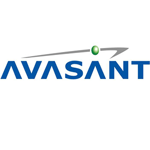 Avasant decided to trust Powell 365