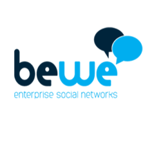 Bewe is a Powell 365 partner