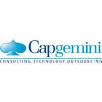 Capgemini is a Powell 365 partner