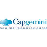 Capgemini is a Powell 365 partner