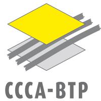 CCCA-BTP fait confiance à Powell 365 pour sa digital workplace