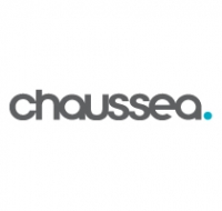 Chaussea decided to trust Powell 365